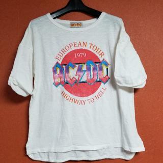 ザラ(ZARA)のTシャツ 半袖 ザラ 150cm KB-K718(Tシャツ/カットソー)