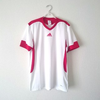 adidas - adidas・メンズスポーツTシャツ