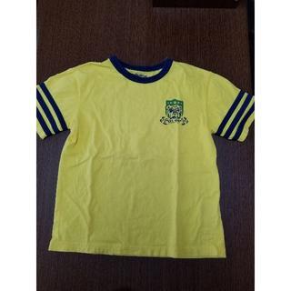 オシュコシュ(OshKosh)のTシャツ 半袖 オシュコシュ 130cm KB-K430(Tシャツ/カットソー)