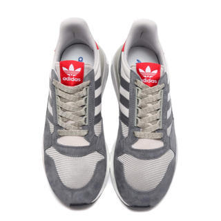 アディダス(adidas)のadidas zx500 RM(スニーカー)
