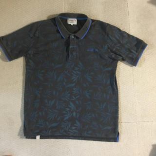 アーノルドパーマー(Arnold Palmer)のアーノルドパーマー ポロシャツ 4(ポロシャツ)