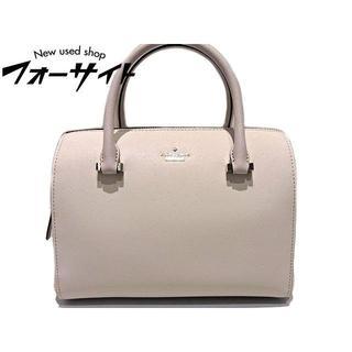 ケイトスペード☆PXRU7951 キャメロンストリート 2WAY ハンドバッグ