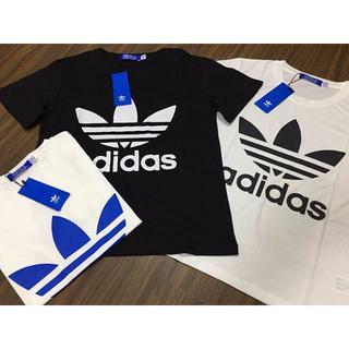 adidas - アディダスtシャツ 半袖
