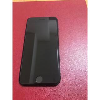 アイフォーン(iPhone)のiPhone7  アイフォン  スマホ(スマートフォン本体)