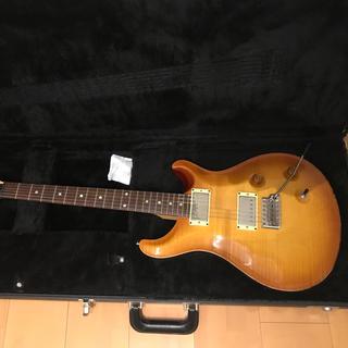 Gibson - PRS CE22 超美品 フレイムネック ギブソン レスポール フェンダー