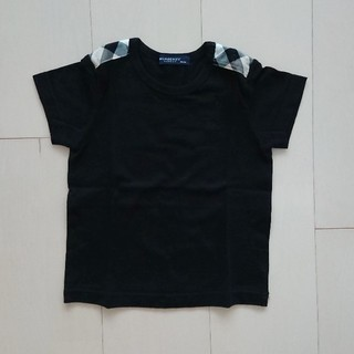 BURBERRY - BURBERRY(バーバリー) キッズ Tシャツ