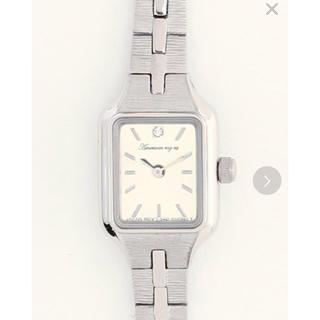 アメリカンラグシー(AMERICAN RAG CIE)の腕時計 AMERICAN RAG CIE シチズン CITIZEN(腕時計)