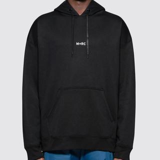 シュプリーム(Supreme)のマルシェノア 2018ss パーカー hoodie(パーカー)