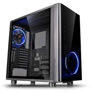 刹那様 オーダーパソコン(デスクトップ型PC)