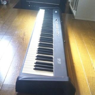 コルグ(KORG)の電子ピアノ キーボード KORG SP-100(電子ピアノ)