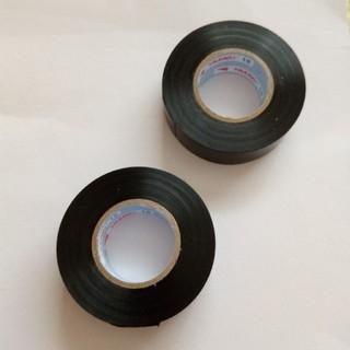 YAZAKI ハーネステープ2個(メンテナンス用品)