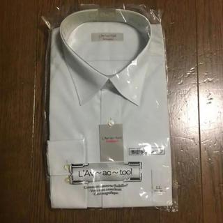シマムラ(しまむら)のワイシャツ 43-84(シャツ)