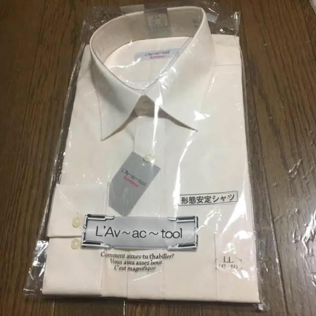 しまむら(シマムラ)の☆ミヨ☆様専用 メンズのトップス(シャツ)の商品写真