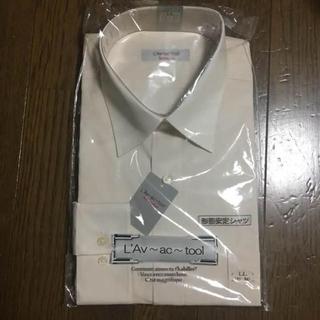 シマムラ(しまむら)の☆ミヨ☆様専用(シャツ)