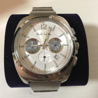 ポールスミス(Paul Smith)のポールスミス  時計(腕時計(アナログ))