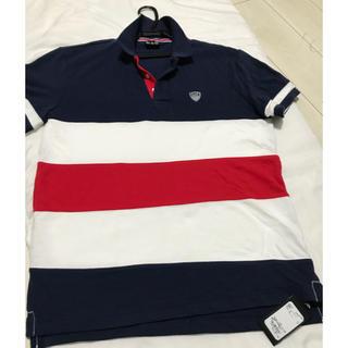 エンポリオアルマーニ(Emporio Armani)のARMANI (ポロシャツ)