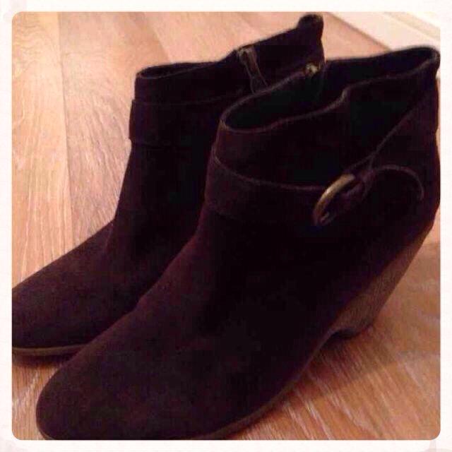 ASH(アッシュ)のはせがわ様 レディースの靴/シューズ(ブーツ)の商品写真