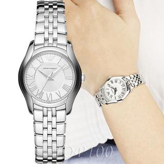 エンポリオアルマーニ(Emporio Armani)のエンポリオ アルマーニ EMPORIO ARMANI 腕時計 AR1716(腕時計)