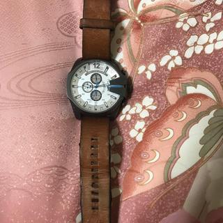 ディーゼル(DIESEL)の腕時計 ディーゼル(腕時計(アナログ))