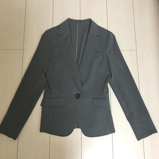 アールユー(RU)のアールユー スーツ(スーツ)