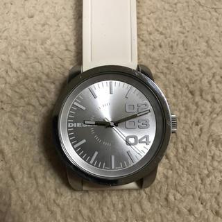 ディーゼル(DIESEL)のディーゼル アナログ 腕時計(腕時計(アナログ))