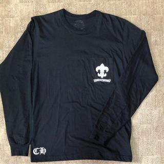 クロムハーツ(Chrome Hearts)の【最終値下げ】クロムハーツTシャツ(Tシャツ/カットソー(半袖/袖なし))
