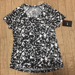NIKE - 《新品未使用》ナイキ レディース ランニングシャツ S M L