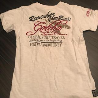 ガッチャ(GOTCHA)のTシャツ GOTCHA子供服(Tシャツ/カットソー)
