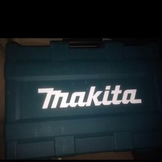 Makita - Makita充電式ディスクグラインダー18vGA404DN