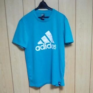 アディダス(adidas)の☆Tシャツ☆(Tシャツ/カットソー(半袖/袖なし))