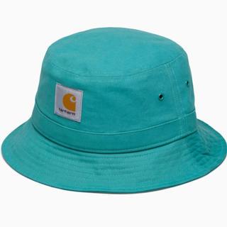 カーハート(carhartt)のカーハート 帽子(ニット帽/ビーニー)