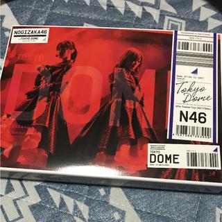 乃木坂46 - 乃木坂46 Blu-ray 真夏の全国ツアー