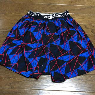 アディダス(adidas)のadidas neo インナーパンツ(下着)