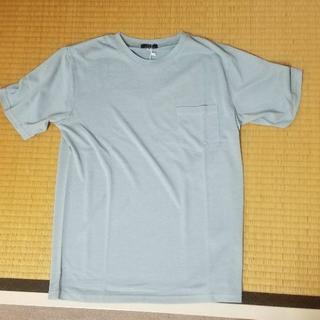 ウエアハウス(WAREHOUSE)の【アーバンリサーチ】Tシャツ(Tシャツ/カットソー(半袖/袖なし))