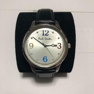 ポールスミス(Paul Smith)のポールスミス 腕時計 【美品☆】(腕時計(アナログ))