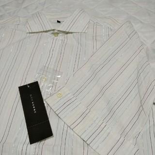 アーヴェヴェ(a.v.v)のa.v.v HOMME メンズ 半袖シャツ(シャツ)