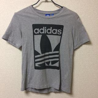 アディダス(adidas)のadidas(アディダス) Tシャツ XSサイズ(Tシャツ/カットソー(半袖/袖なし))