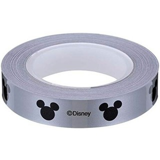 ディズニー(Disney)のNAPOLEX  ナポレックス  ディズニー  ラインテープ ミッキーマウス(車内アクセサリ)