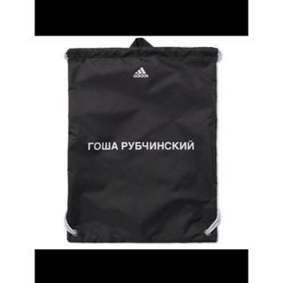 アディダス(adidas)のゴーシャアディダス ナップサック(バッグパック/リュック)