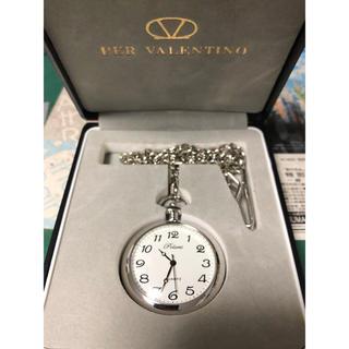 懐中時計(その他)