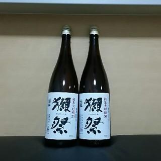 獺祭(日本酒)