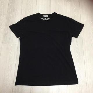 エンポリオアルマーニ(Emporio Armani)の専用(Tシャツ/カットソー(半袖/袖なし))