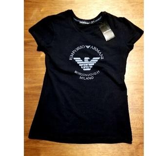 エンポリオアルマーニ(Emporio Armani)のサマーセール売りつくし☑️EMPORIO ARMANI新作2018 MILANO(Tシャツ(半袖/袖なし))
