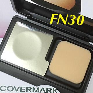カバーマーク(COVERMARK)の新品♡人気♡フローレスフィット FN30♡カバーマーク♡ファンデーション(ファンデーション)