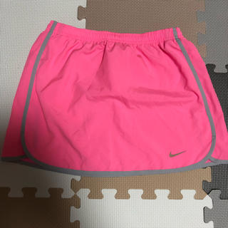 NIKE - ナイキ   D RY−FIT トレーニング  スカート