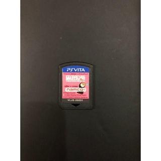 プレイステーションヴィータ(PlayStation Vita)のPSVITA 魔法少女まどか☆マギカ ザ バトルペンタグラム(携帯用ゲームソフト)