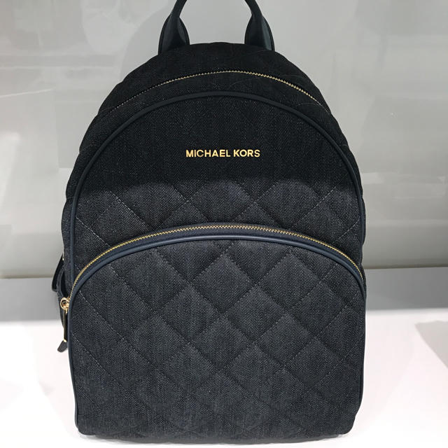louis vuitton ルイヴィトン ダミエ マイケルコースの通販 by