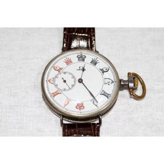 オメガ(OMEGA)の★OMEGA★オメガ アンティーク 腕時計(腕時計(アナログ))