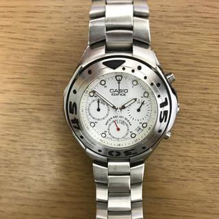カシオ(CASIO)のCASIO 腕時計 メンズ 専用(腕時計(アナログ))