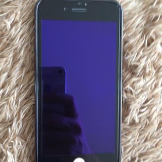 iPhone8 64GB ゴールド(スマートフォン本体)